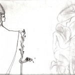 creator_sketch
