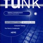 funkPlus1